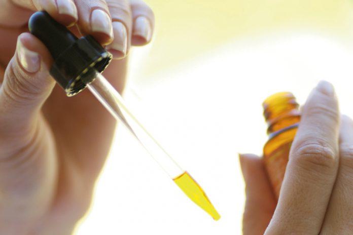 olejek z czystka