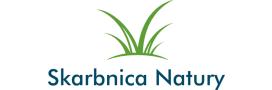 Skarbnica Natury - Zdrowa żywność, kosmetyki naturalne, zioła i aromaterapia