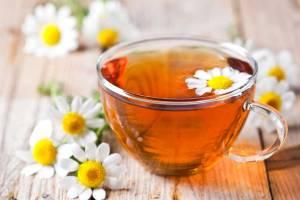 herbata zumianku