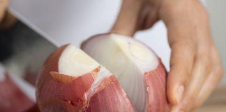 nalewka z cebuli